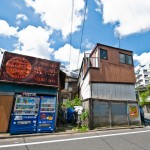 japan_green_tokyo_11