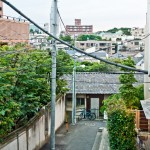 japan_green_tokyo_13