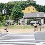 japan_green_tokyo_26