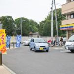 japan_green_tokyo_29