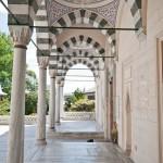 japan_mosque_in_yoyogi_uehara_02