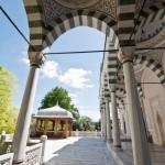 japan_mosque_in_yoyogi_uehara_03