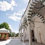 japan_mosque_in_yoyogi_uehara_06