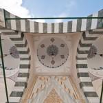 japan_mosque_in_yoyogi_uehara_07
