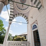 japan_mosque_in_yoyogi_uehara_08