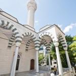 japan_mosque_in_yoyogi_uehara_09