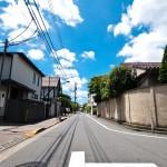japan_summer_tokyo_02