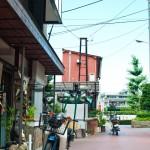 japan_summer_tokyo_07