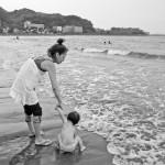 japan_summer_tokyo_33