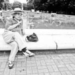 japan_summer_tokyo_41