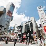 japan_summer_tokyo_42