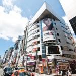 japan_summer_tokyo_43