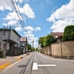 japan_summer_tokyo_47