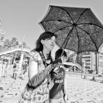 japan_summer_tokyo_60