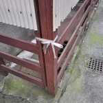 japan_useless_doors_18