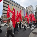 japanese_demonstrations_02