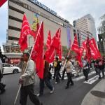 japanese_demonstrations_02