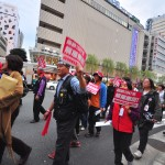 japanese_demonstrations_03