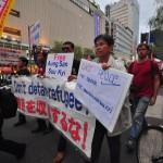 japanese_demonstrations_07