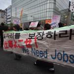 japanese_demonstrations_08