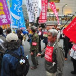 japanese_demonstrations_11