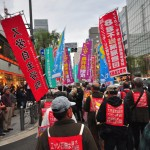 japanese_demonstrations_12