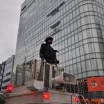 japanese_demonstrations_13