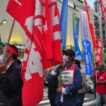 japanese_demonstrations_14