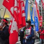 japanese_demonstrations_14