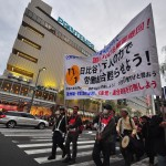 japanese_demonstrations_15