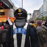 japanese_demonstrations_16