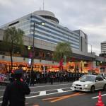 japanese_demonstrations_17