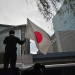 japanese_demonstrations_21