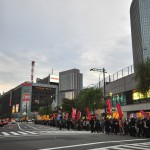 japanese_demonstrations_22