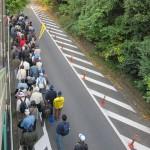 japanese_demonstrations_28