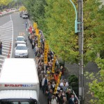 japanese_demonstrations_29
