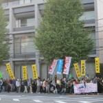 japanese_demonstrations_33