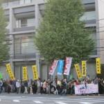 japanese_demonstrations_33