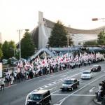 japanese_demonstrations_36