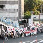 japanese_demonstrations_37