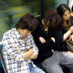 japanese_sleeping_04