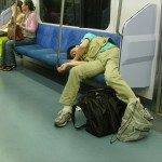 japanese_sleeping_07