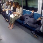 japanese_sleeping_113