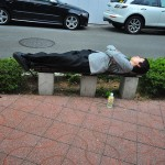 japanese_sleeping_115