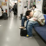 japanese_sleeping_123