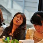 japanese_sleeping_130