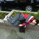 japanese_sleeping_49