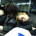 japanese_sleeping_60
