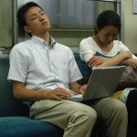 japanese_sleeping_81