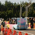 japan_bosozoku_parking_05